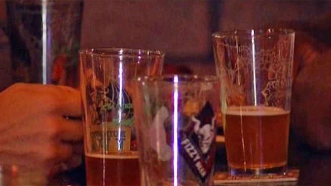 Bloomington Council Bans Booze on Party Buses