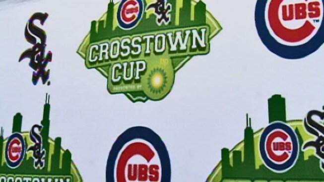 Sweet Deals For Crosstown Fans