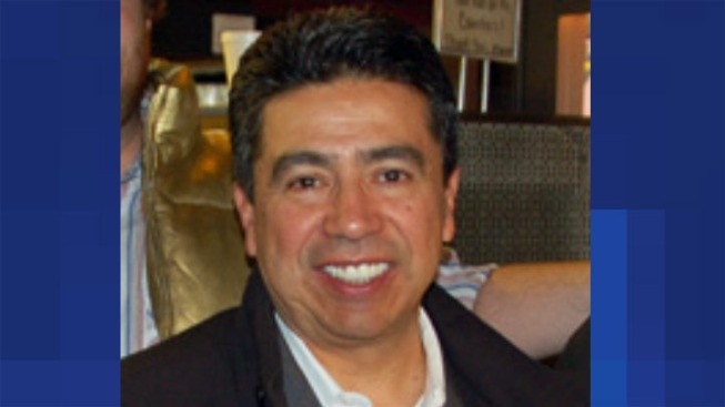 Chicago City Council: Danny Solis