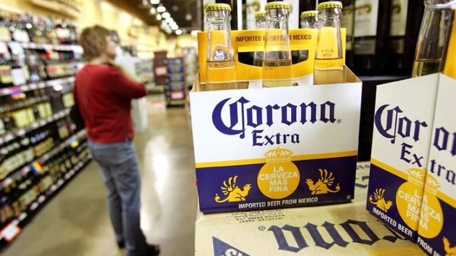 Naperville Considers New Liquor Ordinance