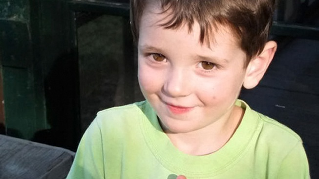 Mom of Newtown Victim to Deliver President's Weekly Address