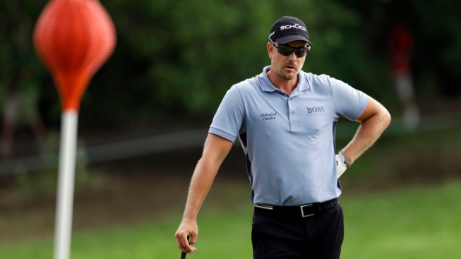 BMW Championship: Four Underdogs To Root For