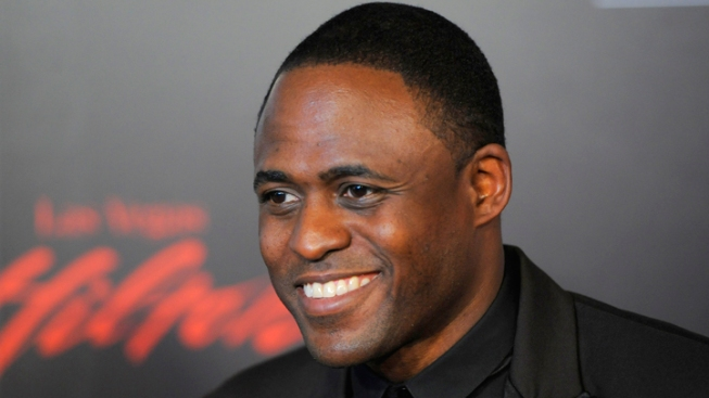 Wayne Brady to Join 'Hamilton' Cast in Chicago