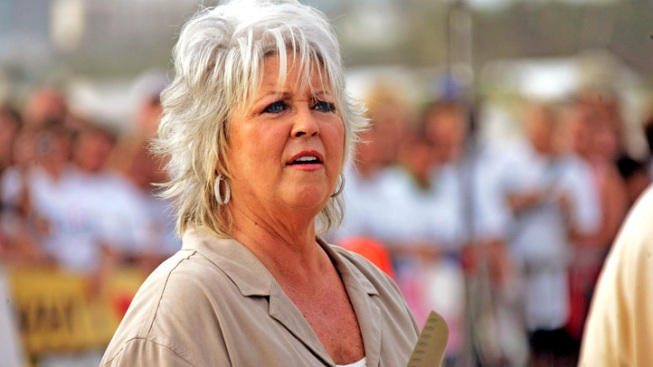 Home Depot, Wal-mart, Caesars Latest to Cut Ties With Paula Deen