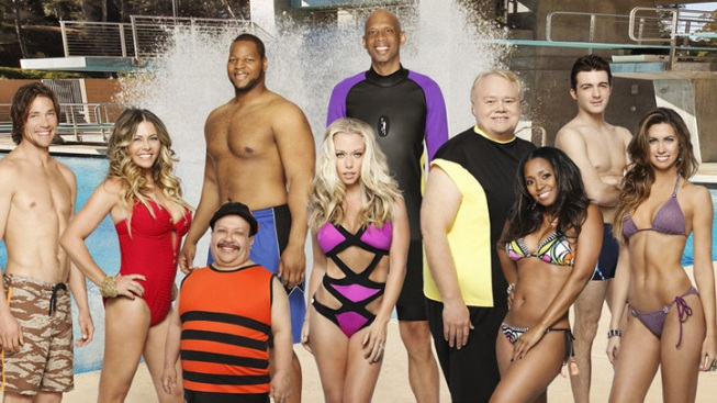 """Splash"" Finale: And the Winner Is..."