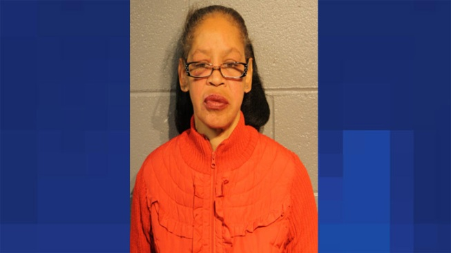 Woman Accused of Leaving Infant on CTA Bus