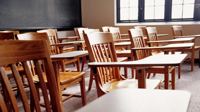 Teachers Union Not Endorsing New CPS Teacher Evaluations