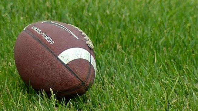 Winston-Salem State Quarterback Beaten on Eve of Title Game