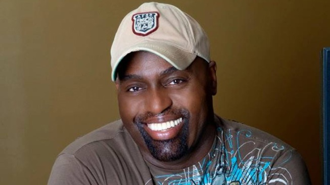 Obamas Acknowledge Frankie Knuckles' Death