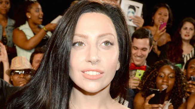 Lady Gaga Going to Trial in Ex-Assistant's Lawsuit