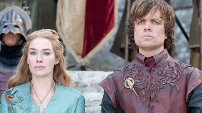 HBO Reveals Game of Thrones Season 4 Teaser on Instagram