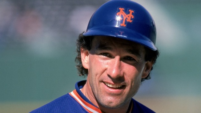 Mets Great Gary Carter Gets Good News in Cancer Bout
