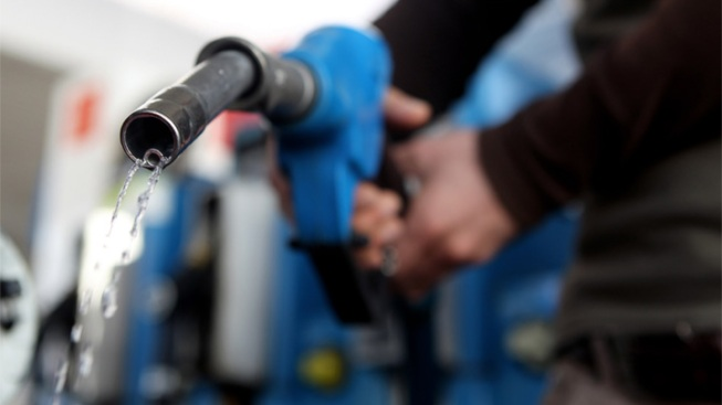 Chicago Gas Prices Highest in Nation: Report