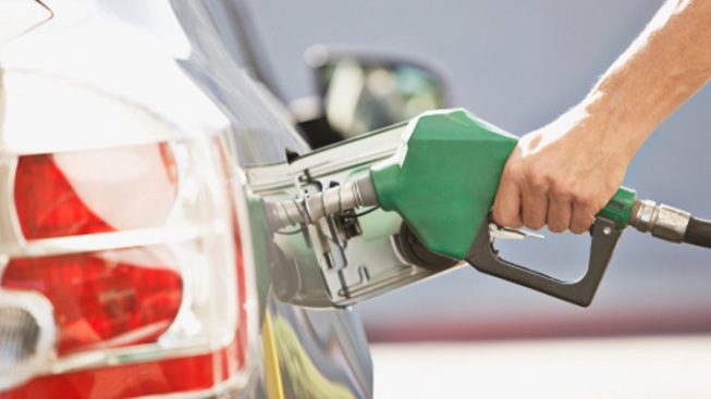Illinois Warns Gas Stations Against Price Gouging