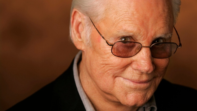 George Jones' Funeral Open to Public