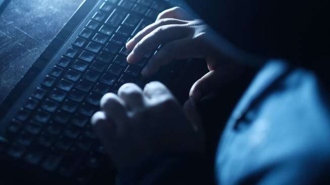 Anti-Doping Agencies Subjected to 'Significant' Cyberattacks