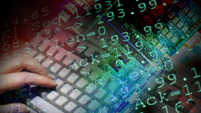 Obama Hones Penalties for Hacking Attacks on U.S.