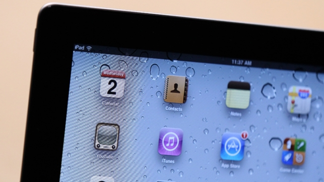 5 Charged over Chinese Teen Who Sold Kidney for iPad: Report