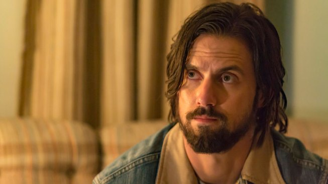 'This Is Us' to Deal with Jack's Death for the First Time