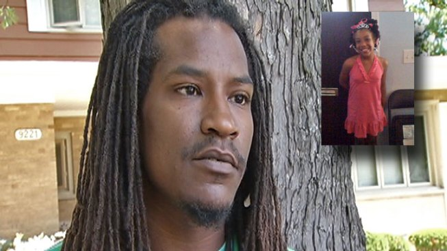 Father Makes Plea to Hit-and-Run Driver