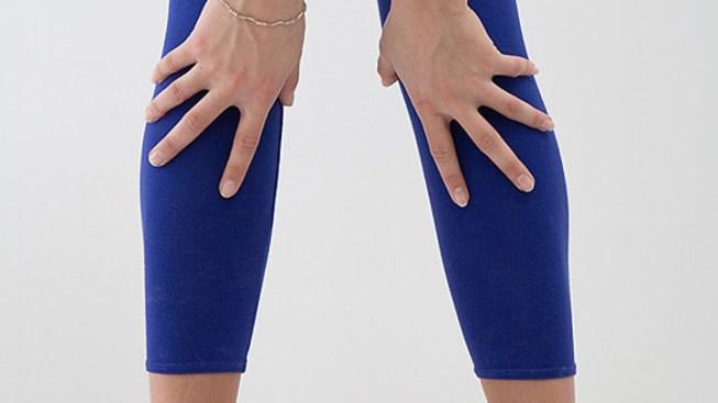 Evanston Middle School Clarifies Leggings Dress Code