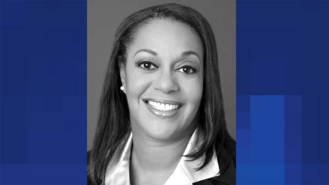 Chicago City Council: Leslie A. Hairston