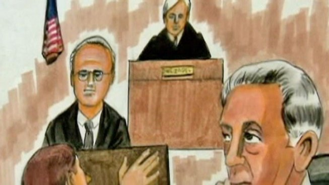 Star Witness in Cellini Trial Does Prosecutors No Favors