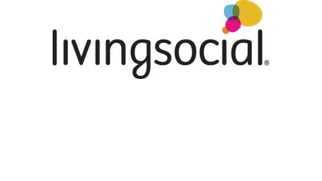 LivingSocial Says Customer Accounts Hacked