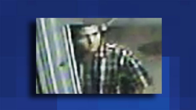 Photo of Man Wanted in Logan Square Attack Released