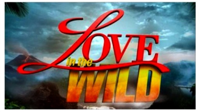 'Love in the Wild' Casts Wednesday in Chicago