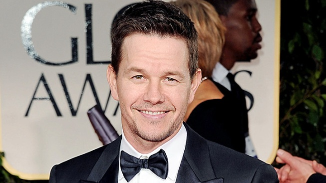 Mark Wahlberg Apologizes for 9/11 Comments