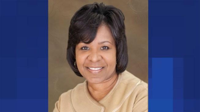 Chicago City Council: Michelle A. Harris