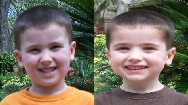 2 Boys Disappear From Group Home