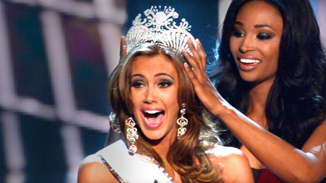 Alleged Miss USA Stalker Arrested at Brooklyn Homeless Shelter With Photo of Her in Pocket: Sources