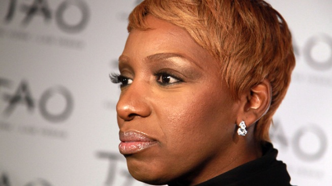 "NeNe Leakes Slams ""Celebrity Apprentice"" After Quitting"