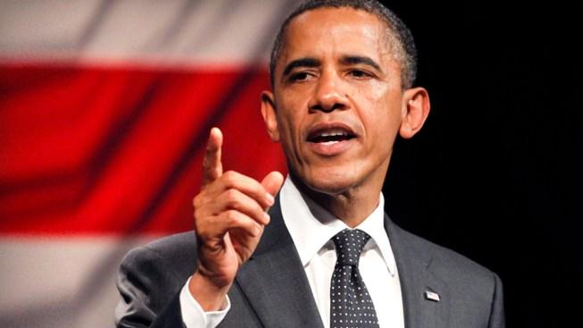 Why Illinois Republicans Didn't Prepare Obama For D.C. Republicans