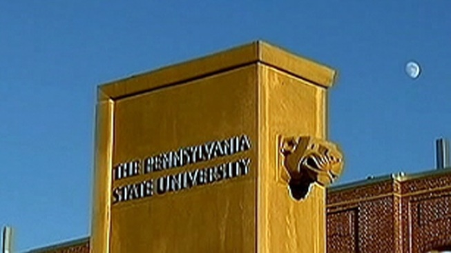 Penn State Students May Be Expelled For Photos Pres - Nbc Chicago-7265