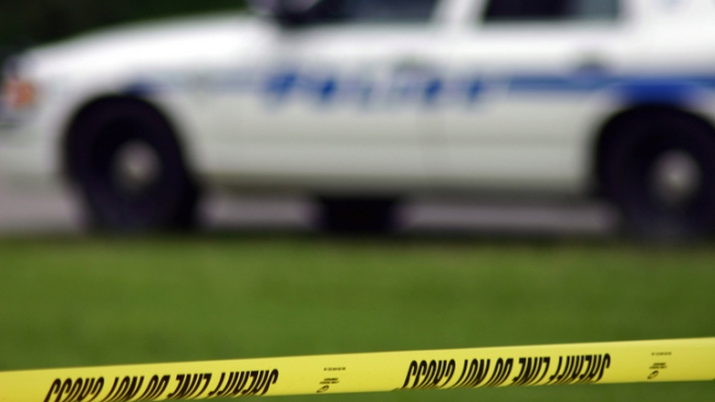 Bank Robber Wanted in Mississippi Cop's Death Killed: FBI