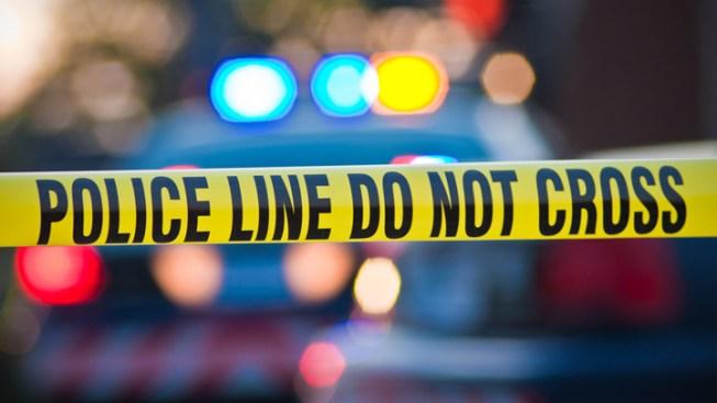 8 Shot in Overnight Gun Violence