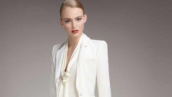 Rachel Zoe Collection Coming to Chicago