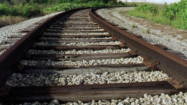 Possible Rail Strike Averted