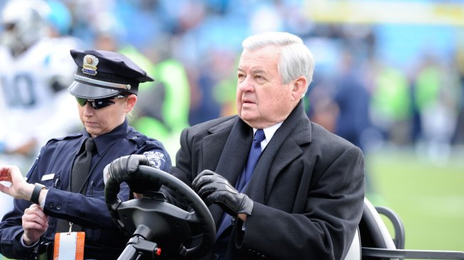 Carolina Panthers Owner Selling Team Amid Workplace Misconduct Report