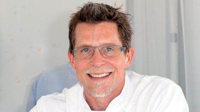 Rick Bayless on Why Creative Businesses Should Relocate Here