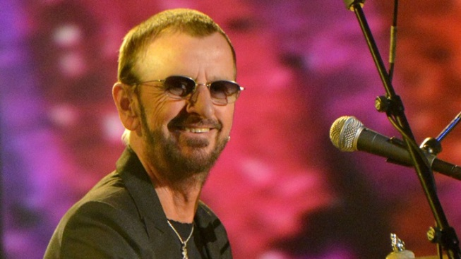Ringo Starr Auction in December to Feature Over 800 Items, Including Rare Beatles Memorabilia