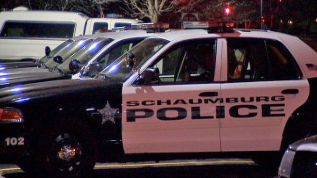 Report Says Schaumburg Police Need Better Supervision