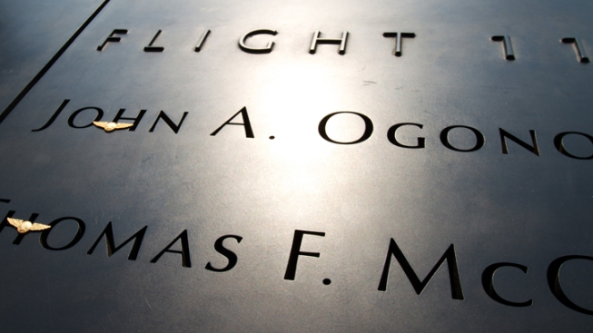 9/11 Families Get $80 Million in Scholarships