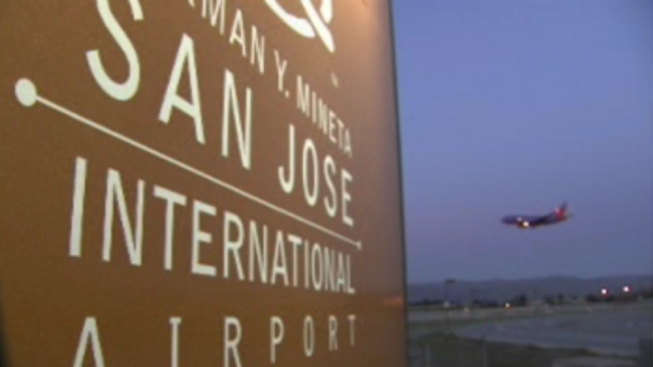 Teen Arrested at San Jose Airport with Liquid Meth Stashed in Tequila Bottles