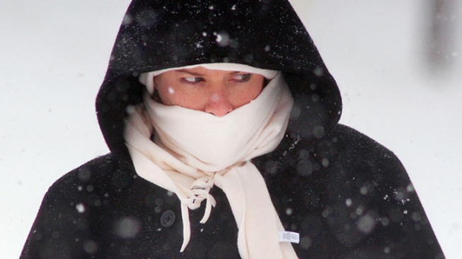 5 Reasons This Winter Isn't As Bad As You Think