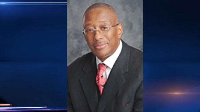 Fifth Metra Board Member Resigns
