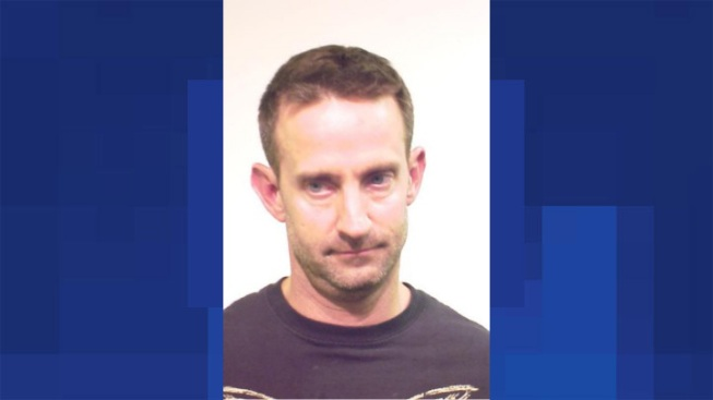 Drunk Man Tries Operating on Dog: Cops